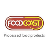 Foodcoast International - Processed Food Products