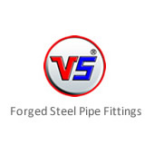 V.S.Fittings - Forget Steel Pipe Fittings