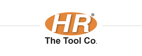 H.R.International - The Tool Co.